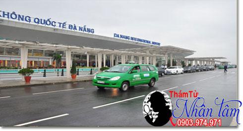 cong-ty-dich-vu-tham-tu-tu-uy-tin-chuyen-nghiep-tai-da-nang