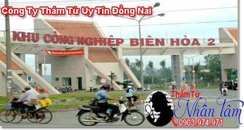 cong-ty-dich-vu-tham-tu-tu-uy-tin-chuyen-nghiep-tai-dong-nai