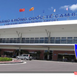 Công Ty Dịch Vụ Thám Tử Tư Chuyên Nghiệp Tại Nha Trang