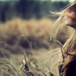 Vợ, Một Nữa Của Sự Yêu Thương