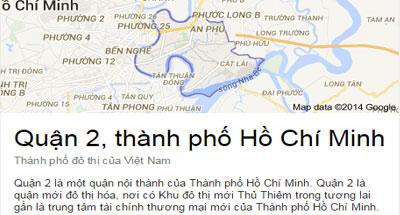 thue-dich-vu-tham-tu-tu-theo-doi-dieu-tra-o-tai-quan-2-tphcm-sai-gon