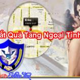 Thuê Thám Tử Tư Theo Dõi Ngoại Tình ở Tại TpHCM Sài Gòn