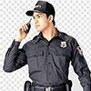Dịch vụ thám tử bảo vệ mật