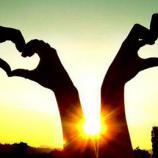Khoảng Cách Không Gian Không Làm Thay Đổi Tình Yêu