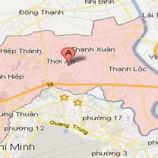 Giá Chi Phí Thuê Thám Tử Tư Hiệu Quả Tại Quận 12 Sài Gòn