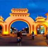 Công Ty Dịch Vụ Thám Tử Tư Chuyên Nghiệp Tại Kiên Giang