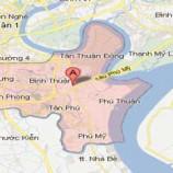 Chi Phí Thuê Thám Tử Hiệu Quả Tại Quận 7 Tphcm Sài Gòn