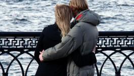 Tiết lộ 5 dấu hiệu có thể chồng ngoại tình từ thám tử